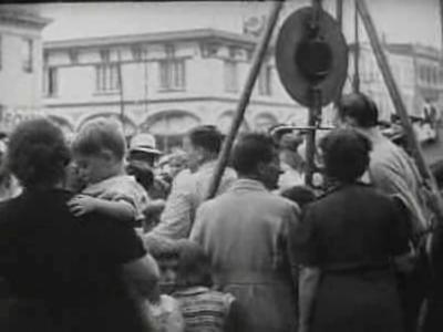 Coney Island (ca. 1940s).ogv