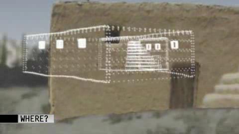 DARPA Visual Media Reasoning Concept Video.ogv