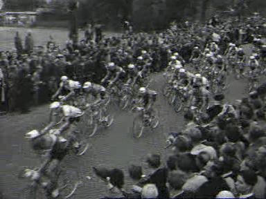 De Tour de France 1954.ogv