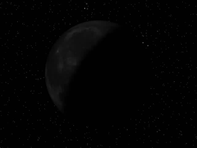 Ecl-lune-3-03-07.ogg