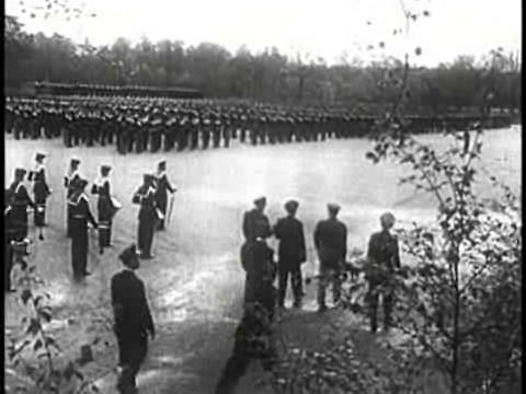 Eisenhower video montage.ogg