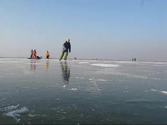 Eislaufen 01.ogg