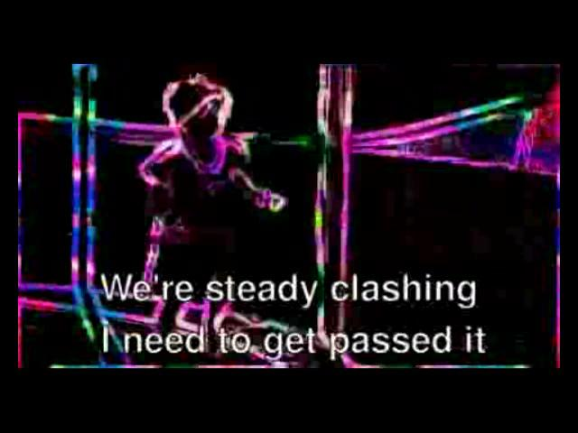 Get Away by Latasha Lee (lyrics onscreen).ogg