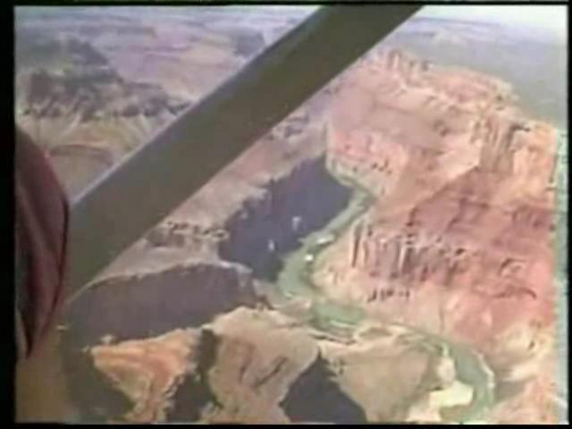Grand canyon.ogg