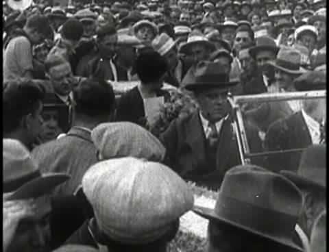 Herbert Hoover video montage.ogg