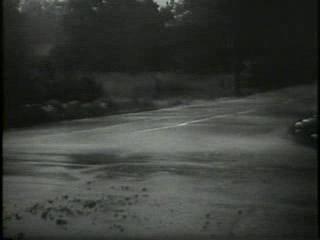 Hurricane Connie 1955.ogg
