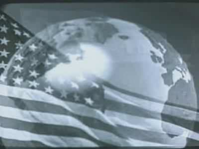 Independence Day, 1940 Promotion.ogv