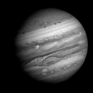Jupiter from Voyager 1 PIA02855 thumbnail 300px max quality.ogv