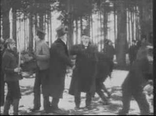 Karujaht Pärnumaal 1914.ogg