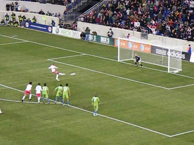 Keller saves PK attempt by Henry.ogv