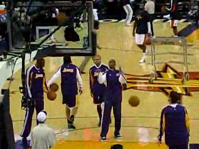 Kobe Bryant.ogv