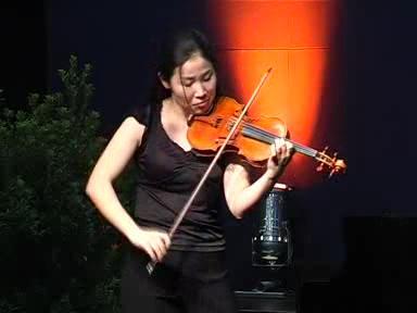 MHVC-KyokoYonemoto-PaganiniCaprice24.ogv