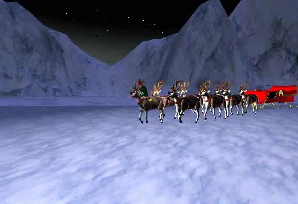 Machinima sample reindeer full size.ogg