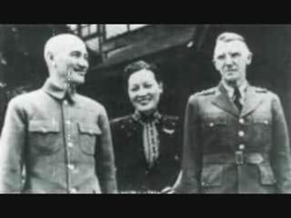 Madamn Chiang Kaishek US Congress speech(1).ogg