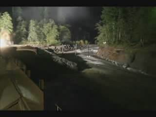 Marmot dam.ogg