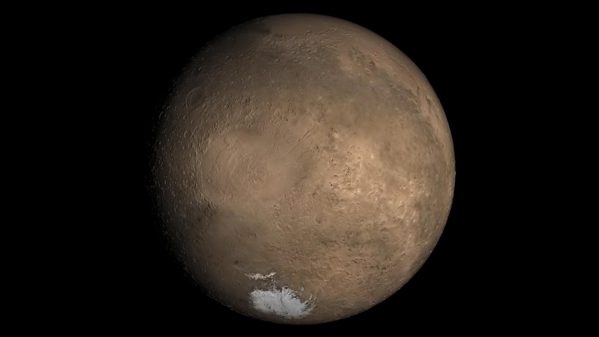 Mars.ogv