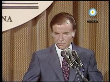 Menem.Bush.1990.ogv