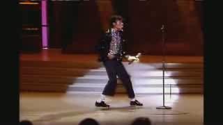 MichaelJacksonMoonwalk.ogg