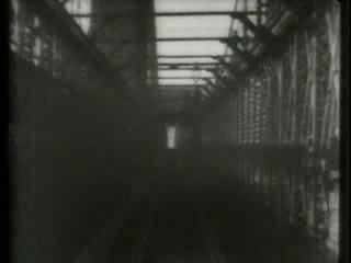 New Brooklyn to New York via Brooklyn Bridge, no. 2, by Thomas A. Edison, Inc.ogv