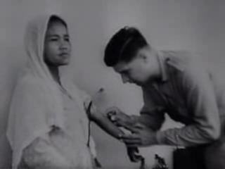 Nieuws uit Indonesië, het werk van de Nederlandse dienst voor Volksgezondheid Weeknummer 46-21 - Open Beelden - 16742.ogv