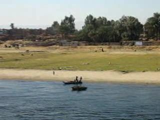 Nile-River-Cruise.ogg