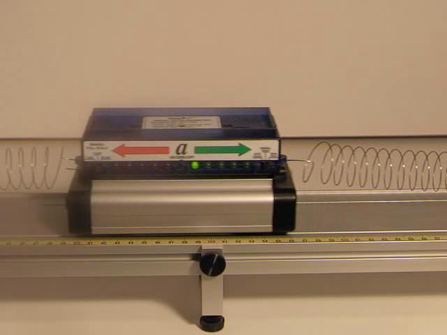 Oscillatory motion acceleration.ogv