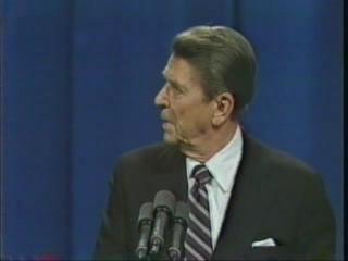 Reagan Speech Beirut Bombing.ogv