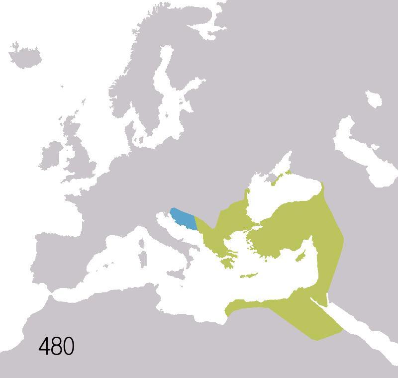 Roman Empire map.ogv