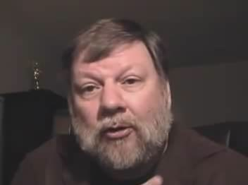 Scientology - XENU TV Speaks to Anonymous.ogv