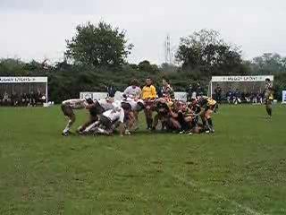 Scrum(rugby).ogv