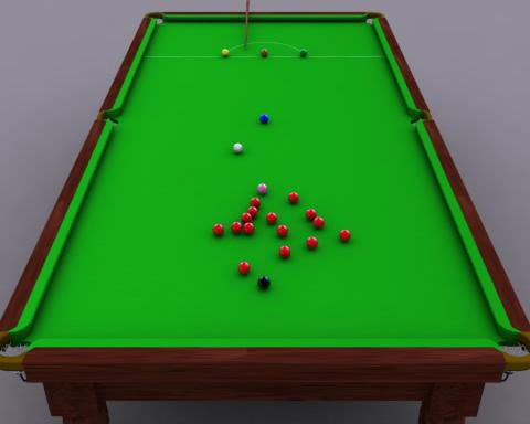 Snooker break.ogg