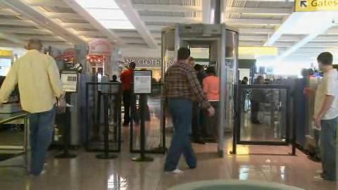 TSA- How It Works.ogv