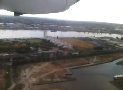Take-off-at-LCY.ogv