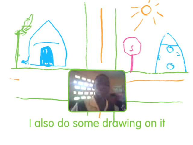 Thank You from the Children of OLPC.ogg