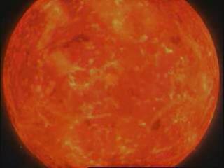 The Formation of Planetary Nebulae.ogv