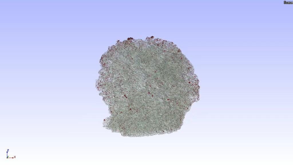 Volcanic Stone 3D.ogg