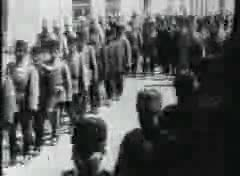 WWI occupation of Istanbul.ogg