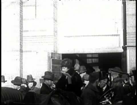 Woodrow Wilson video montage.ogg