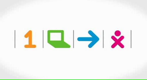 OLPC Mission Video.ogg