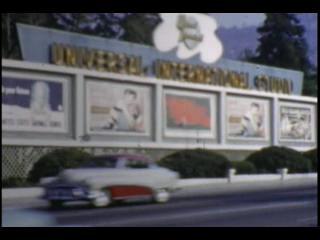 Universal International Studio 1955.ogv
