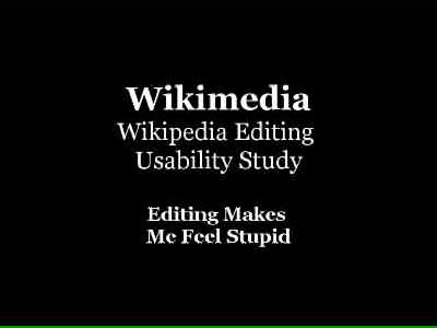 Wiki feel stupid v2.ogv