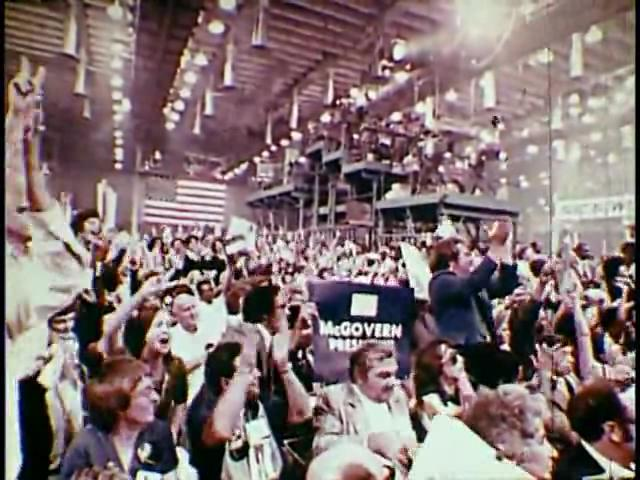 Democrats and Republicans in Convention--2 (3525637530).ogv