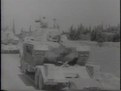 1967-06-06 Mid-East.ogv