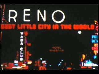 Downtown Reno 1955.ogv