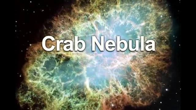 The Crab Nebula NASA.ogv