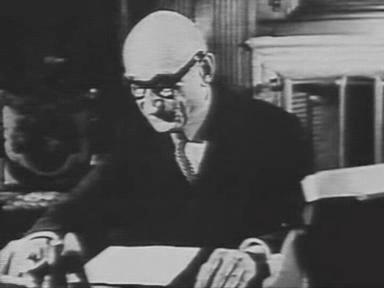 Schuman Declaration.ogg