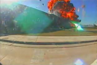 Pentagon Security Camera 1.ogv