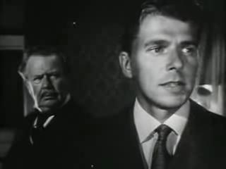 Kings Row (1942)-trailer.ogv